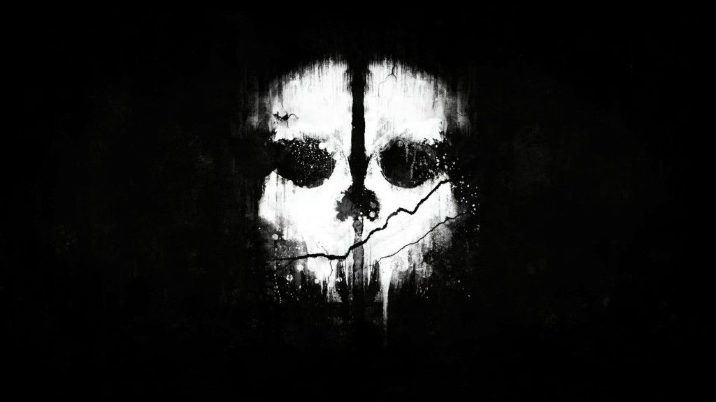 Call Of Duty Ghosts Wallpaper In Hd 1080p 1920x1080 Resolution