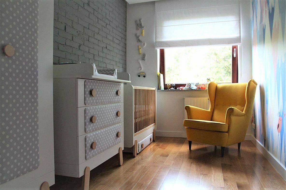 ninu  isabelle  babaszoba  gyerekszoba  kiságy  gyerekágy  bútor  design   kidsroom  babyroom  nursery  baby  furniture b6dee6ea49