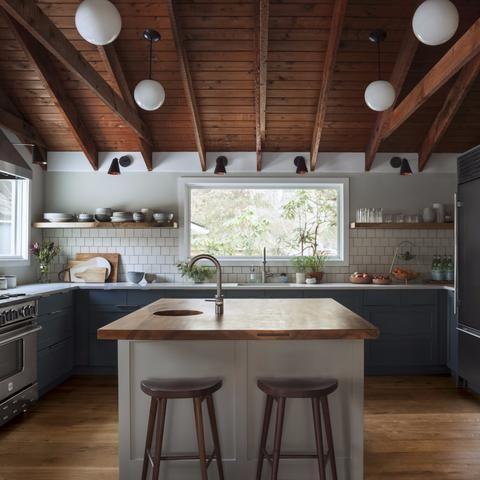 AKURUM KITCHEN SALE   Kitchen remodel, Ikea kitchen design ...