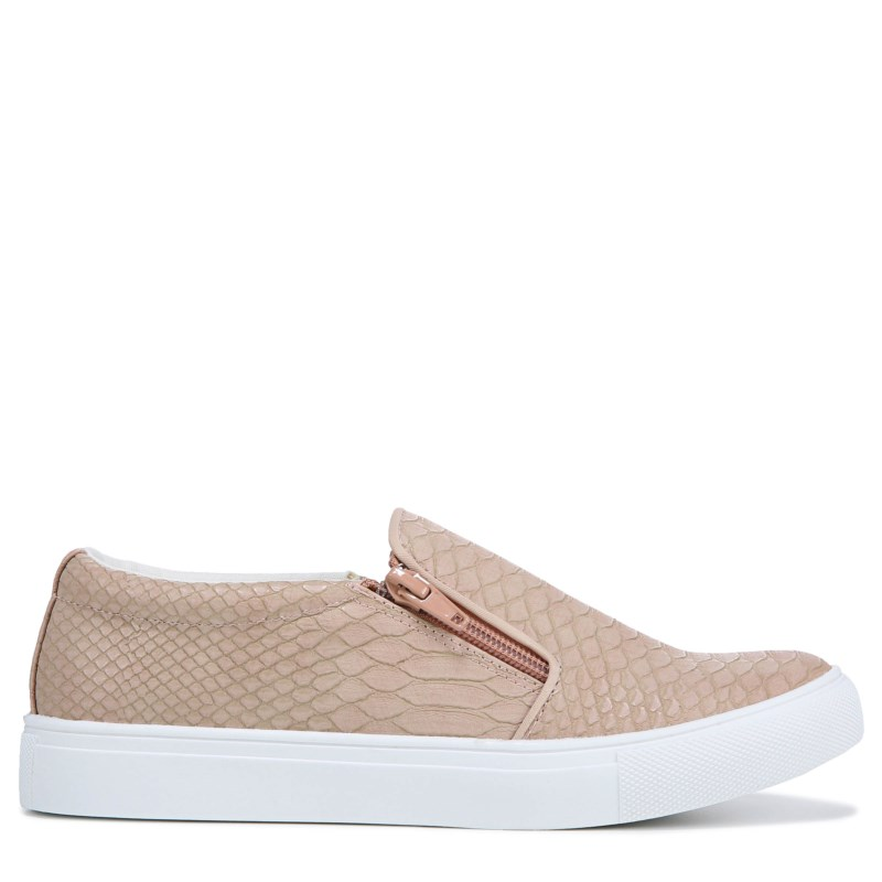 e569b7ae6f4e Report Women s Ammons Slip On Sneakers (Dusty Pink)