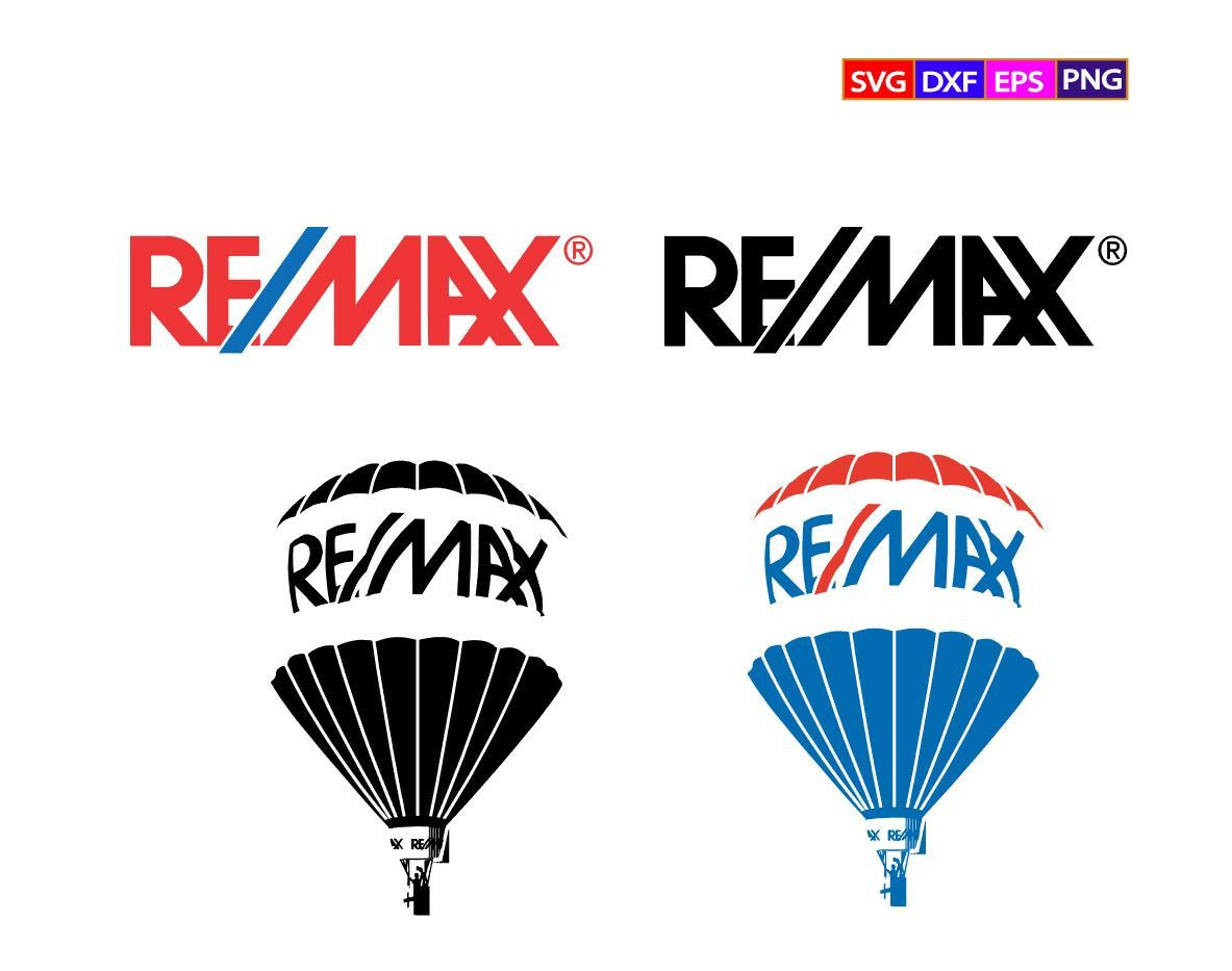 Remax Logo Remax Logo Svg Remax Svg Remax Logo For Cricut Remax Vector Cricut File Silhouette Cameo Svg Png Eps Dxf Svg Eps Silhouette Designer Edition
