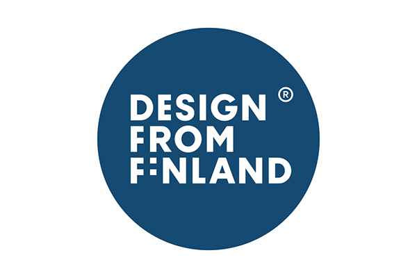 Design From Finland on Behance