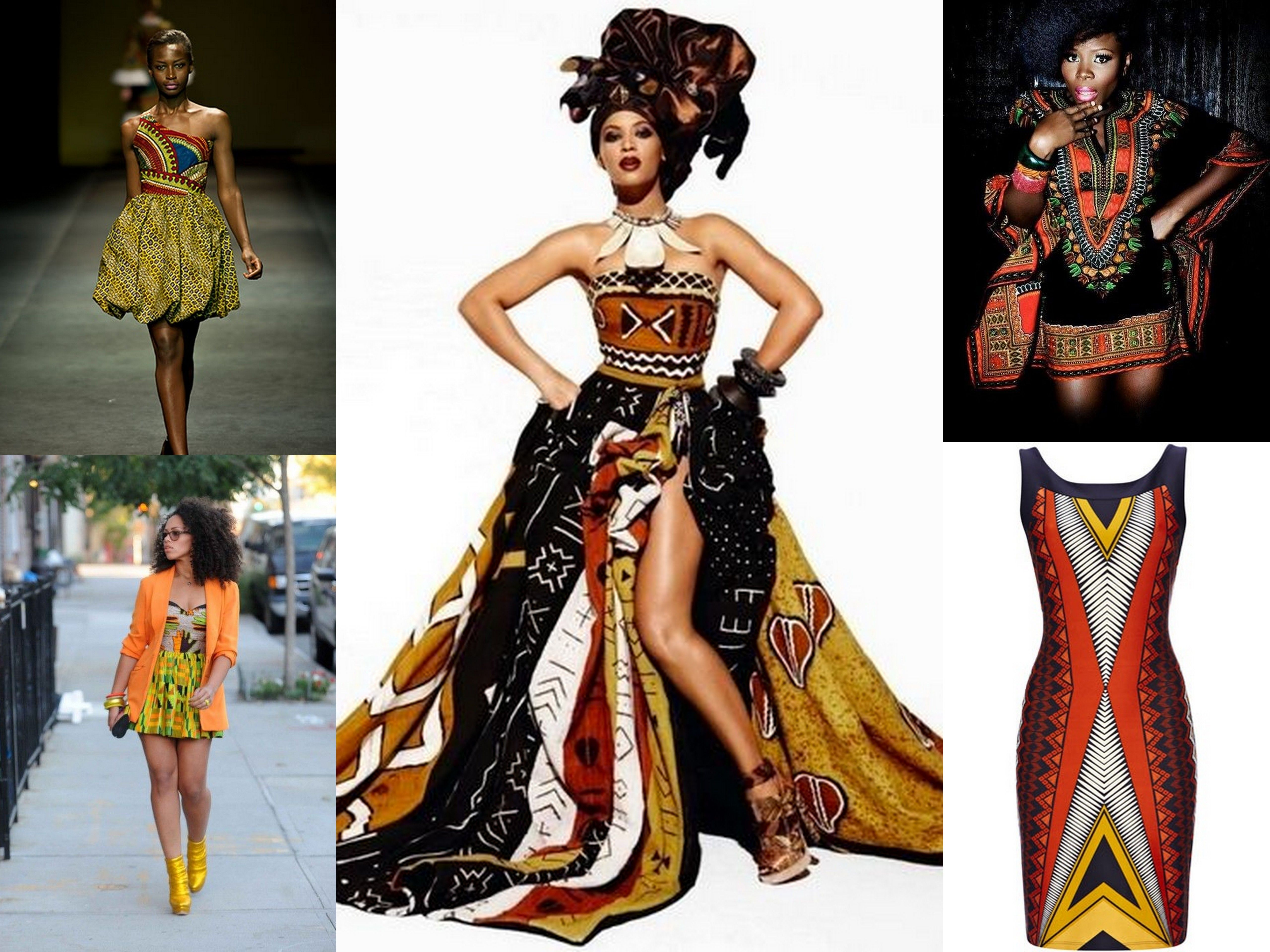 les 25 plus belles robes en wax wax pinterest robe ethnique robe et couture africaine. Black Bedroom Furniture Sets. Home Design Ideas