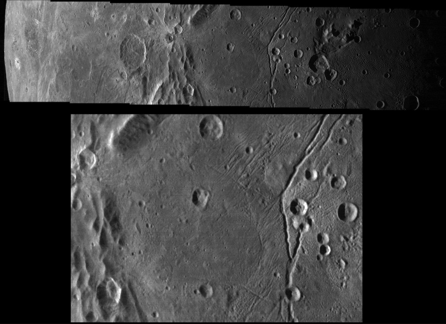pluto-moon-charon-up-close-2