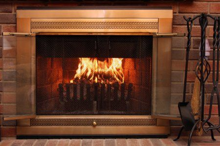 5 Reasons The Pilot Light Won T Stay On In Your Gas Fireplace