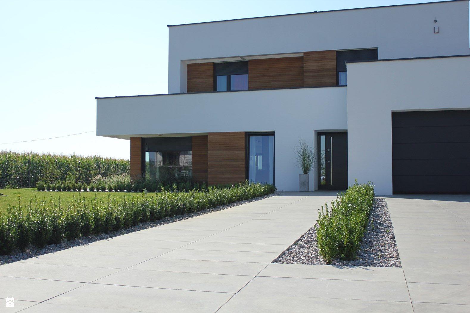 domy zdj cie od jadar domy jadar maison moderne pinterest maison amenagement maison. Black Bedroom Furniture Sets. Home Design Ideas