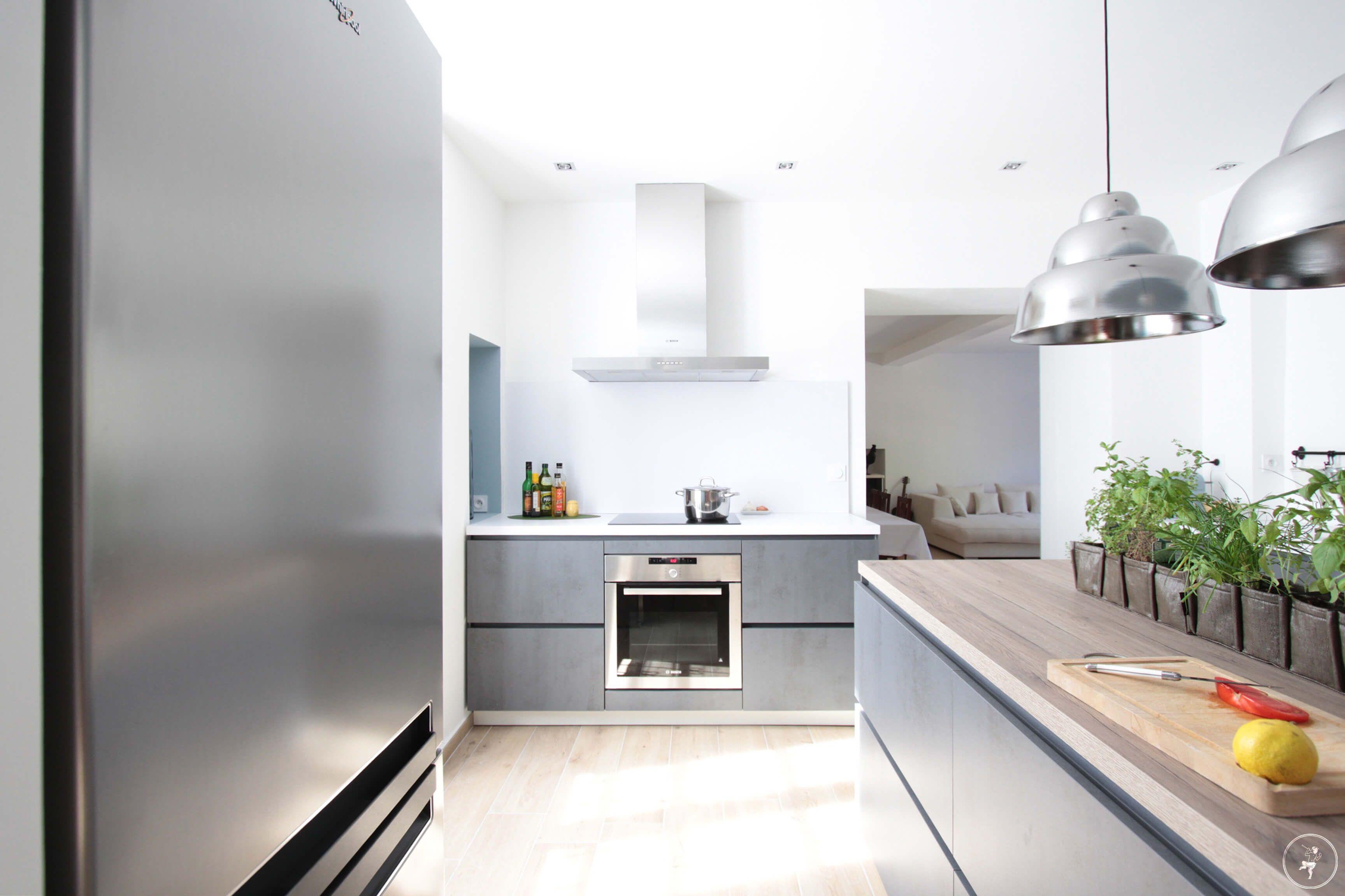 anne astrid rencontre un archi prenez rendez vous avec. Black Bedroom Furniture Sets. Home Design Ideas