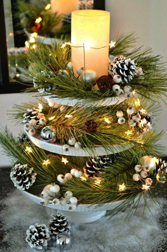 Christmas Homecoming Ideas.Pin On Diy Ideas