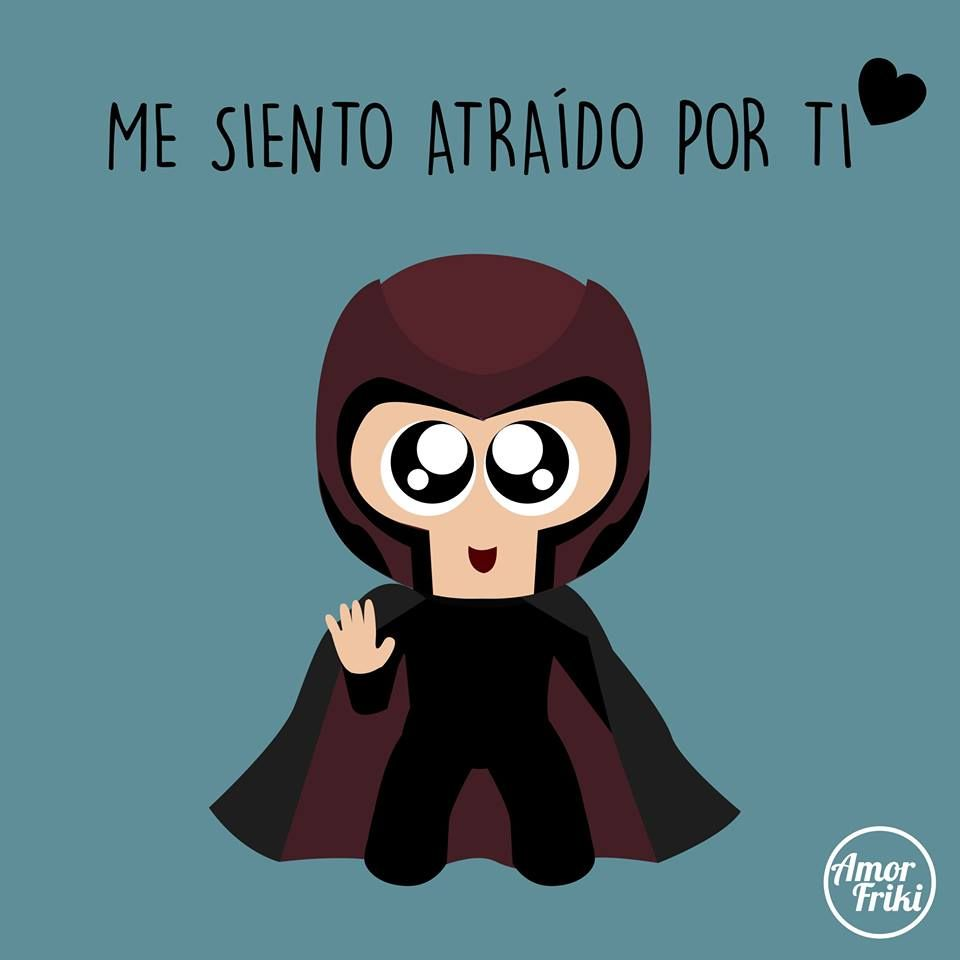 Frases De Superheroes Amorshito Pinterest Love Quotes Love