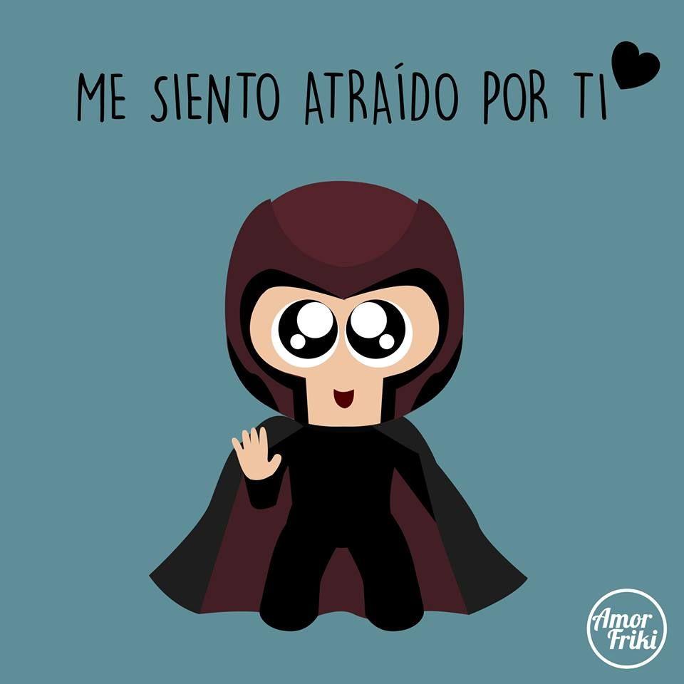 Frases De Superheroes Amorshito Pinterest Love Quotes Love