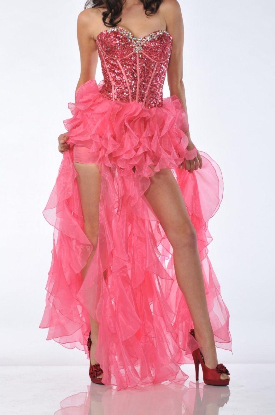 Pin by regan culp on dresses pinterest