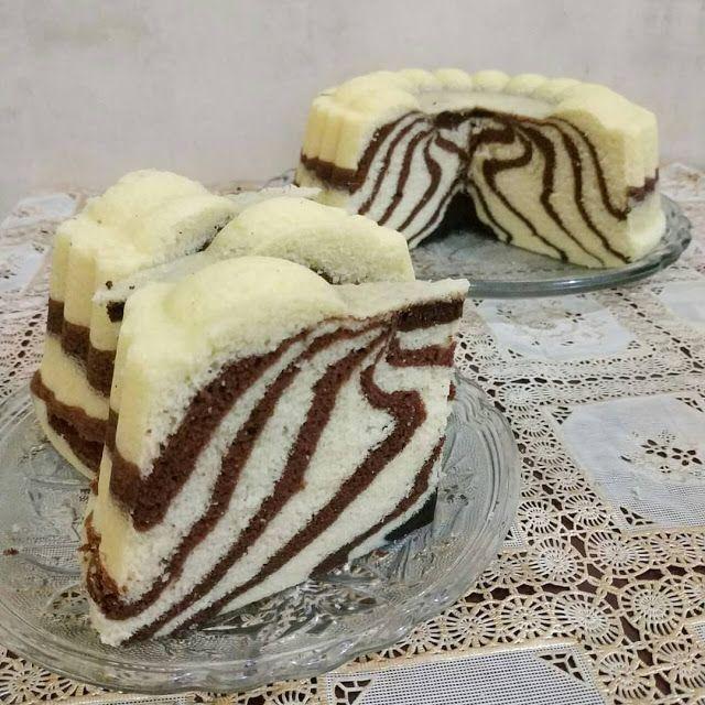 Resep Bolu Macan Oleh Xander S Kitchen Resep Makanan Manis Kue Lezat Makanan