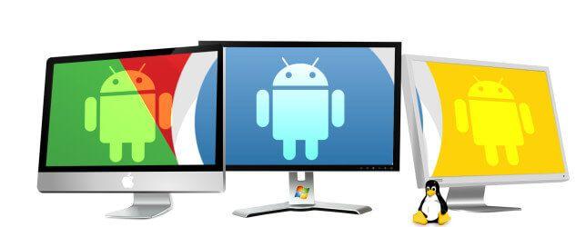 Google Chrome 26.0.1410.50 update este disponibil in App