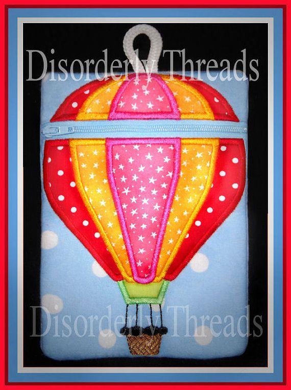 hot air in balloons xxx