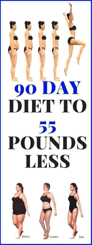 #fitness55 #weniger #weniger #fitness #diät #pfund #pfund #tage #tage #dit #zu #90 Tage Diät zu 55 P...