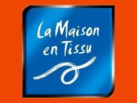 La Maison En Tissu Magasin De Tissus Tissu Maison