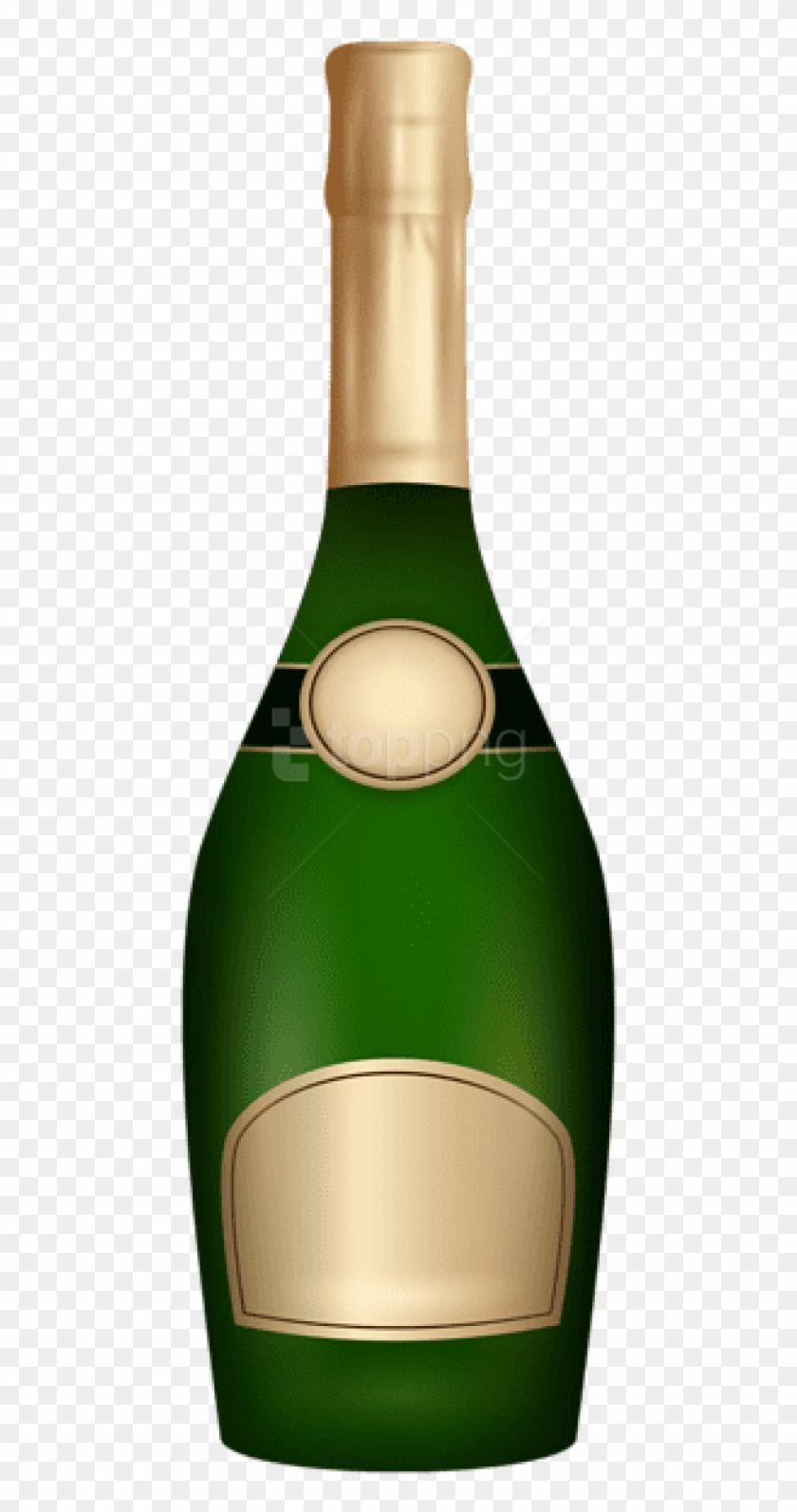 Google Image Result For Https Www Pngfind Com Pngs M 185 1852085 Free Png Download Champagne Bottle Png Images Bac Champagne Bottle Bottle Free Png Downloads