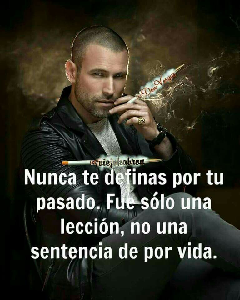 pin by m a on zaman frases quotes gangsta quotes