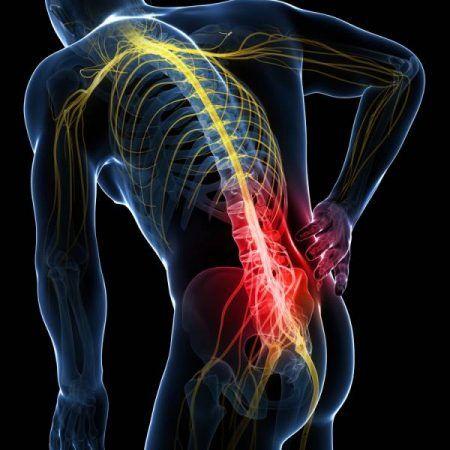 dolor detras de la rodilla en reposo métodos de mejora