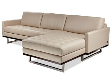 Magnificent American Leather Tristan Sofa This Is One Of Several Cjindustries Chair Design For Home Cjindustriesco