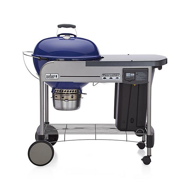 Habitually Chic Father S Day Gift Guide 2018 Weber Charcoal Grill Outdoor Pizza Oven Kits Charcoal Grill