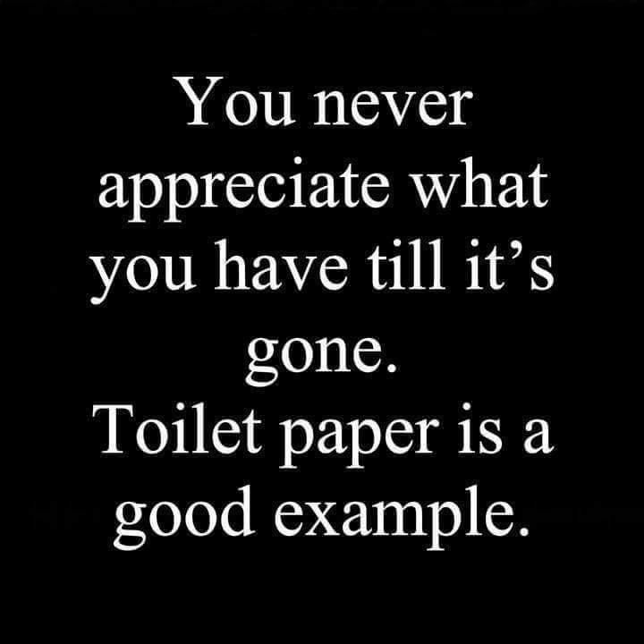 Perspective Quotes Wisdom Advice Life Lessons Funny Memes Sarcastic Funny Quotes Memes Sarcastic