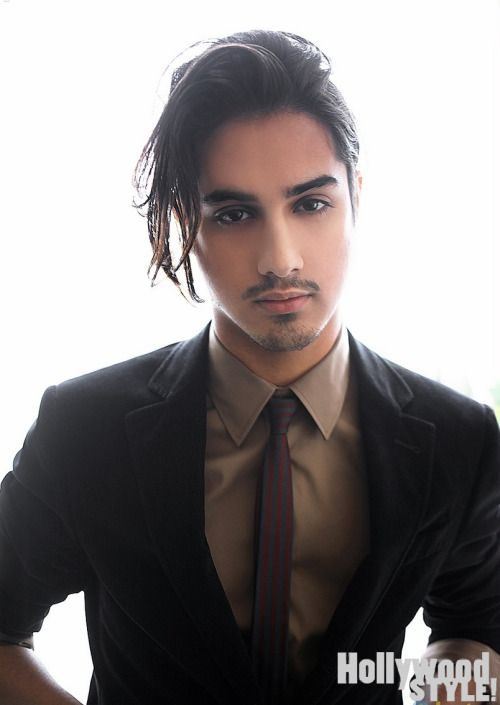 17 Best images about 1001 Arabian Knights on Pinterest ... |Handsome Middle Eastern Actors