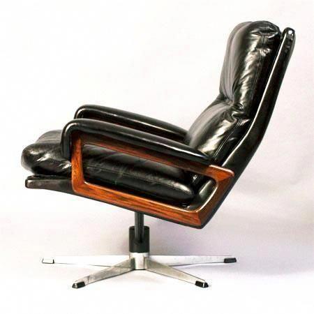 Best Reclinerchairsforsale Accent Chairs Under 100 Chair 400 x 300
