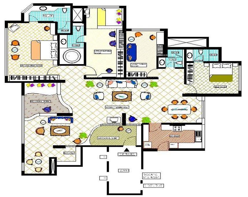 Home Design Layout Josael. Home Design Layout   josael com