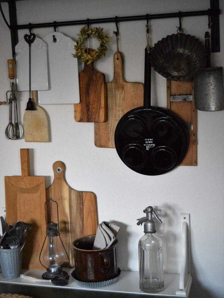 doplnky do kuchyne ikea