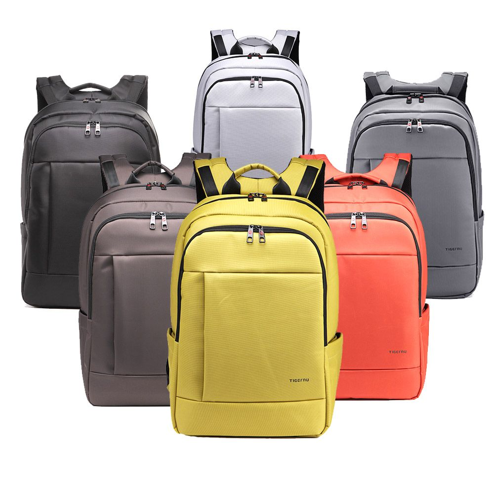 Cheap Backpacks, Buy Directly from China Suppliers: specifications ...