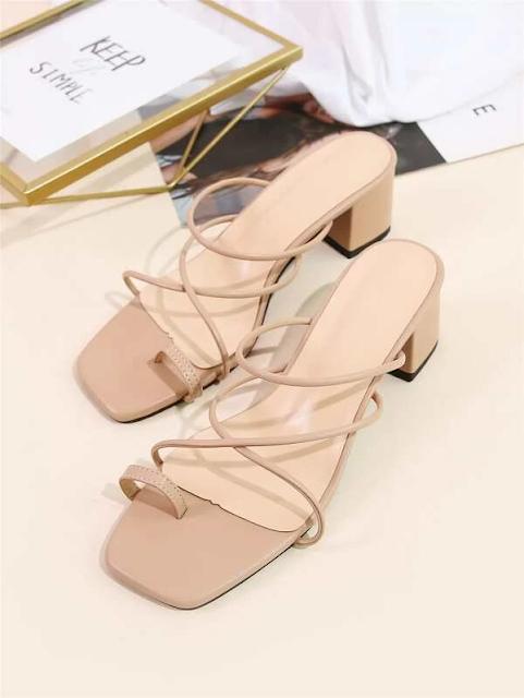 أحذية صيفية نساء للبيع على الانترنيت في المغرب مع الأداء عند الإستيلام تخفيضات على مواقع البيع على الأنترنيت في المغرب In 2020