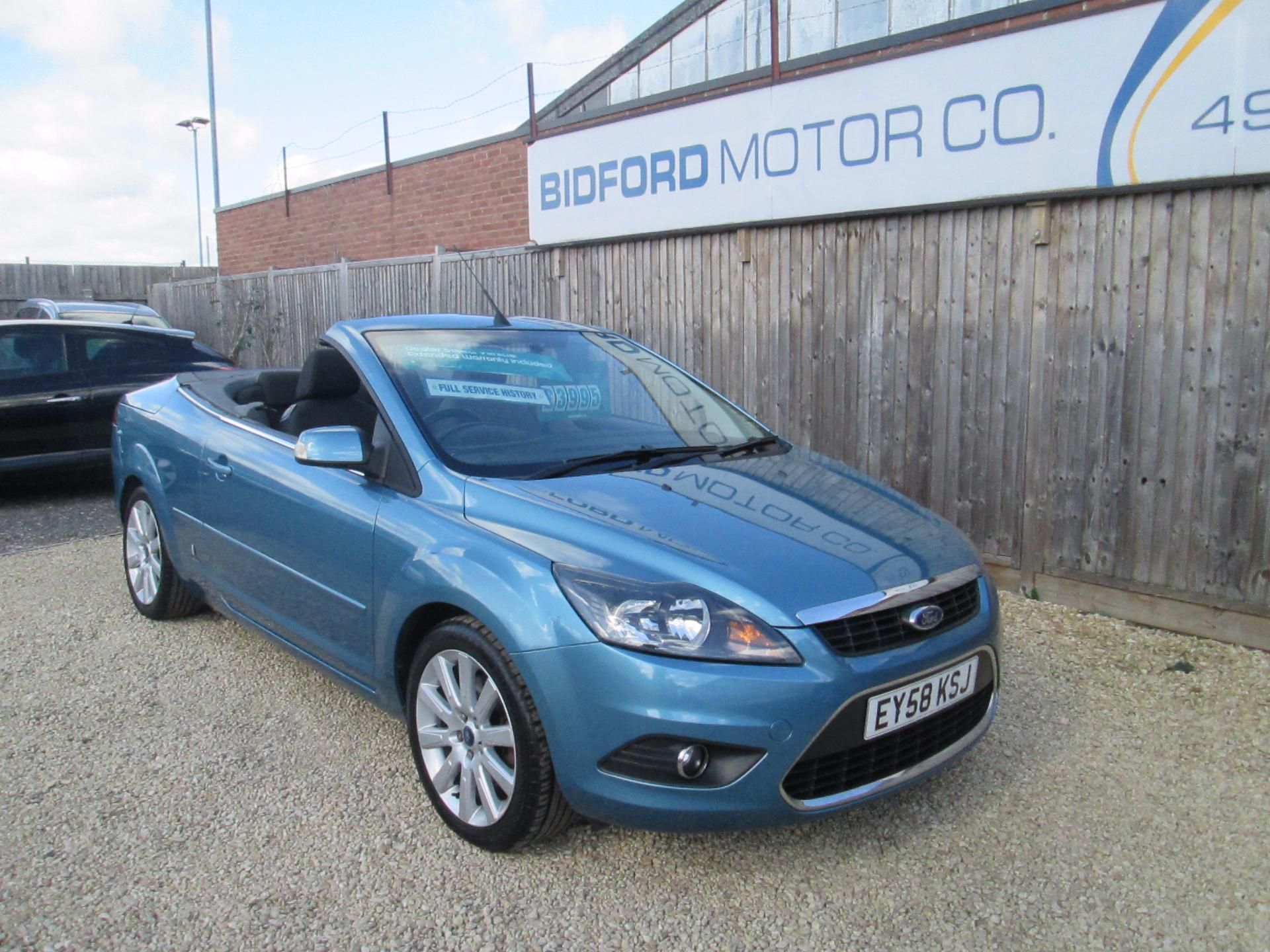 I Got My Smartfinger Out And Found This Ford Focus For Sale On Ford Focus Ford Focus 2 Car