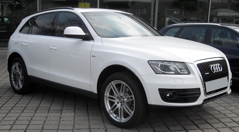 Refinance Car Loan With Poor Credit Best Car Loan Pinterest - Audi car loan