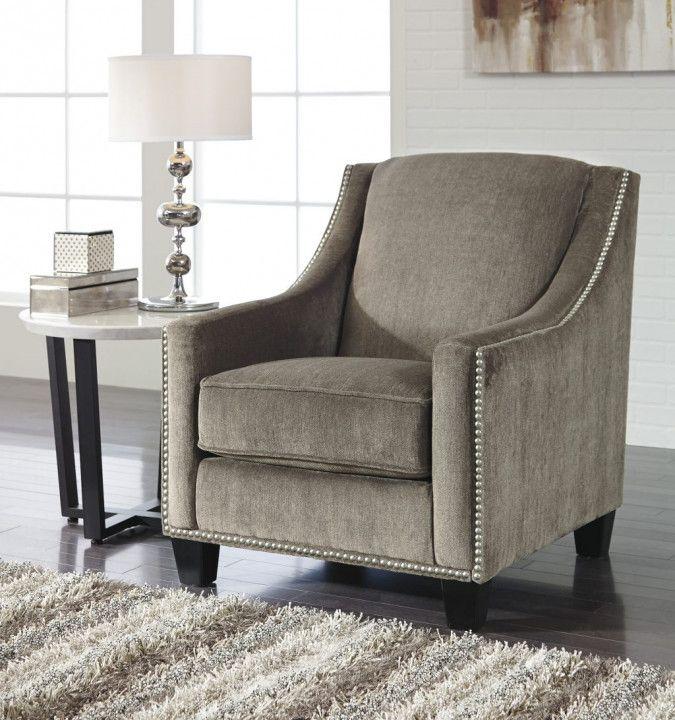 Makonnen Accent Chair Best Paint to