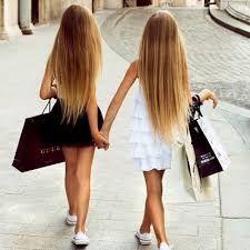 Afbeeldingsresultaat Voor صور بنات شعر طويل Long Hair Styles Hair Girl Fashion