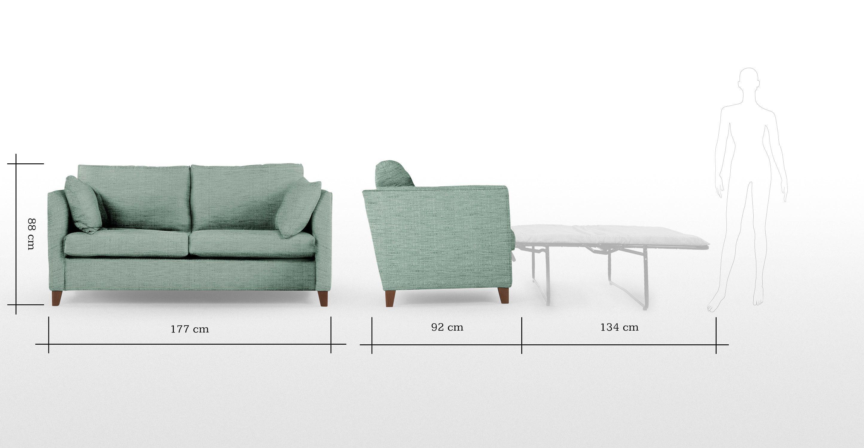 Installez Vous Confortablement Sur Les Canapes Moelleux De La