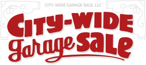 Home  City Wide Garage Sale  Dreams  Vacations