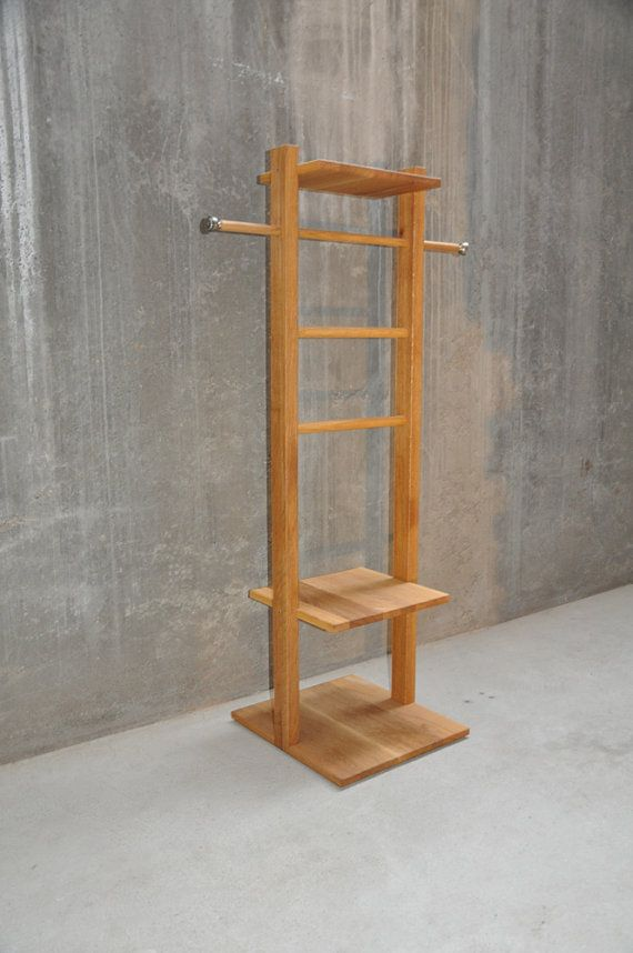 tb 1 modern day valet stand clothes organiser by tidyboyberlin diy clothes valet stand