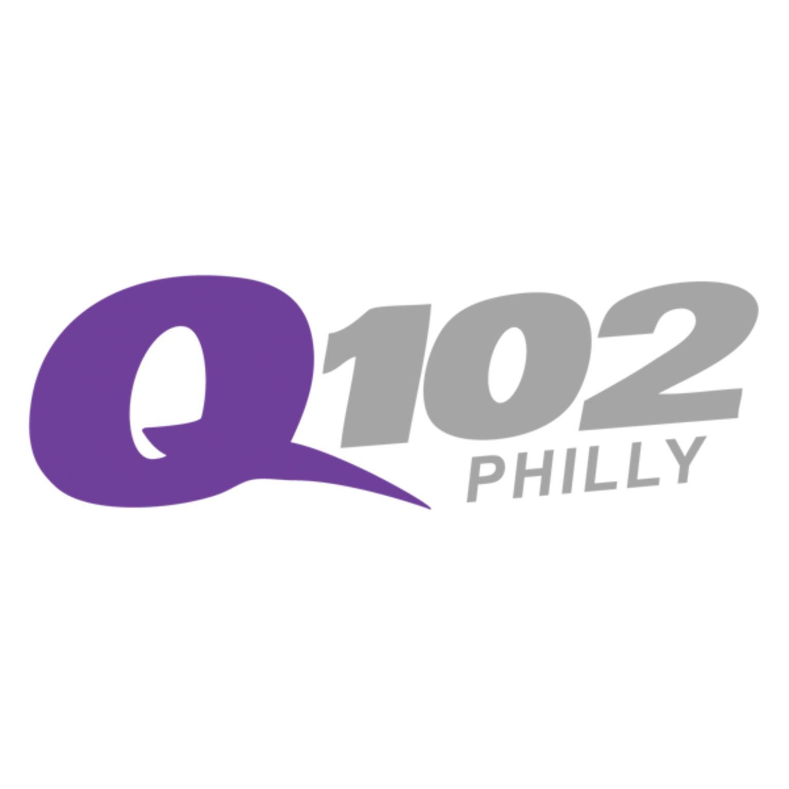 I\'m listening to Z100, New York\'s #1 Hit Music Station ♫ on ...