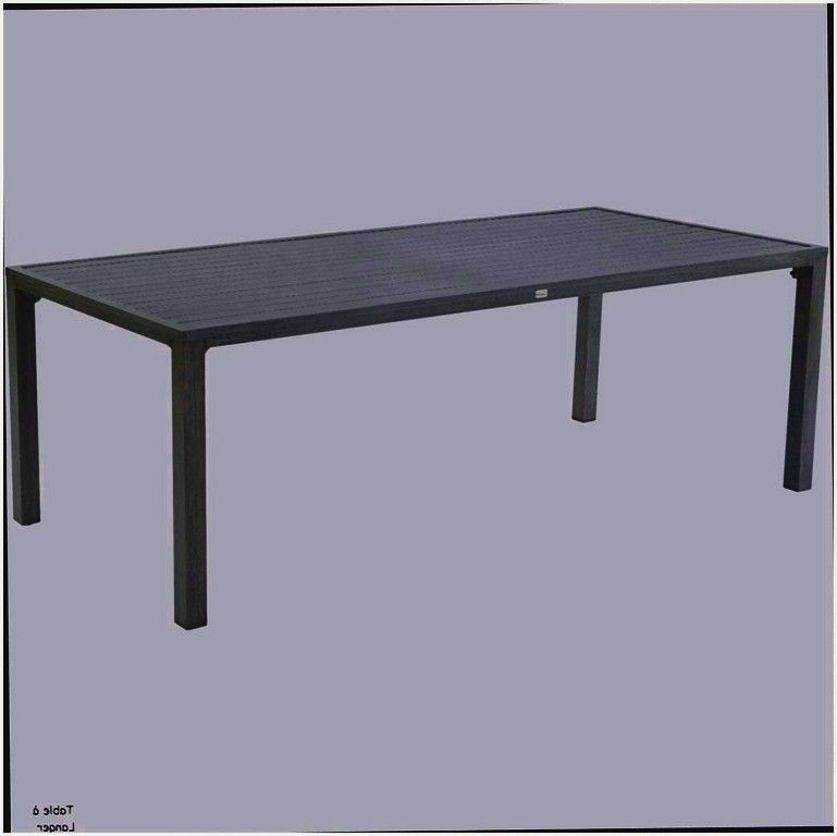 Table Basse De Salon En Verre Conforama Table Basse Relevable Verre Conforama Profadis Table