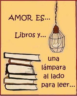 #biblioteques_UVEG