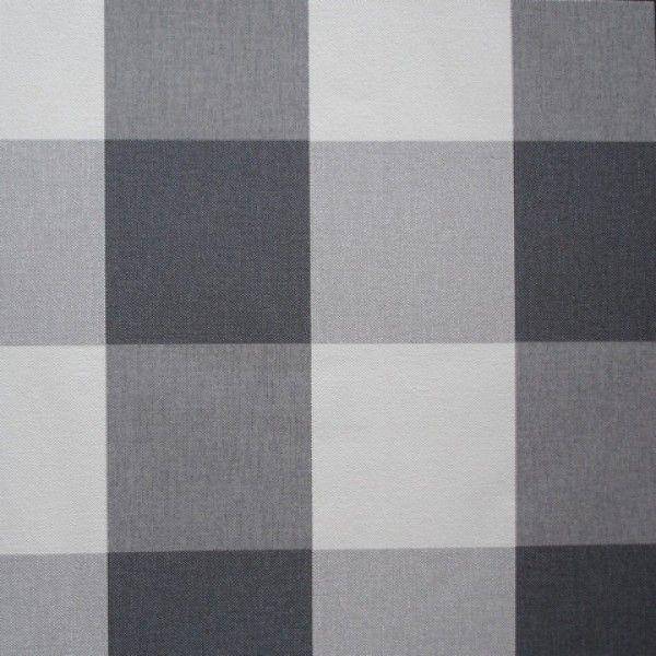 black+white+grey+checkered+wallpaper Grey Check
