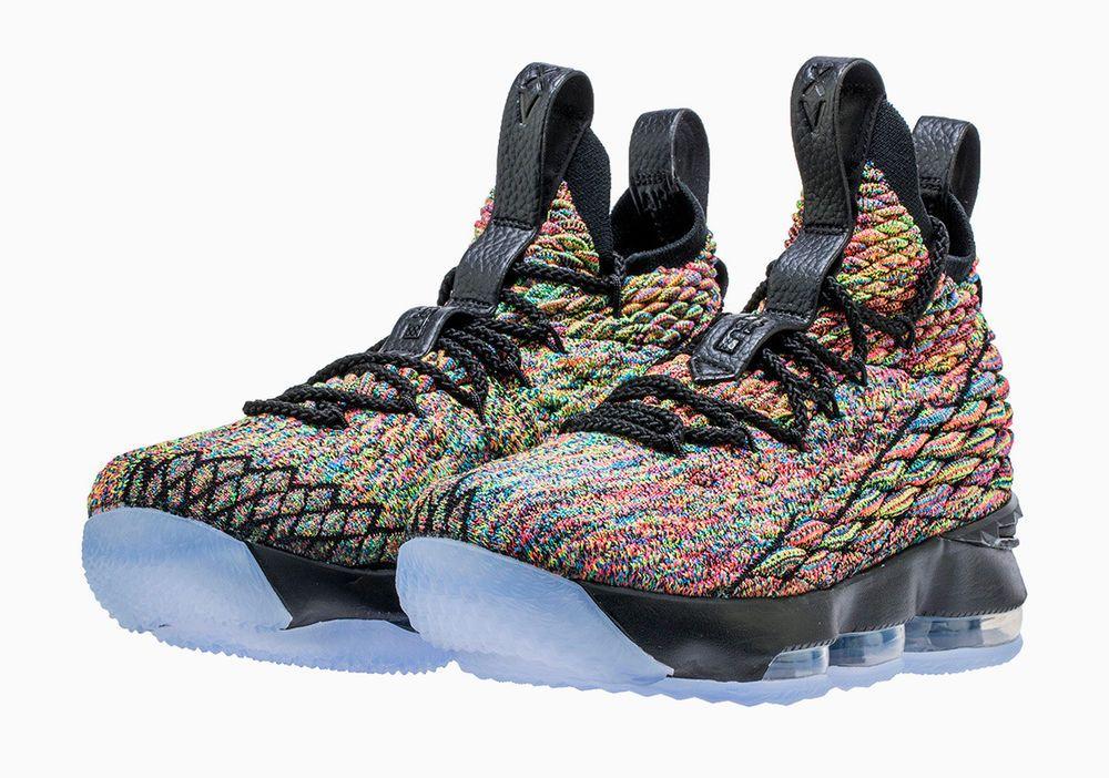 Nike lebron, Designer sneakers mens