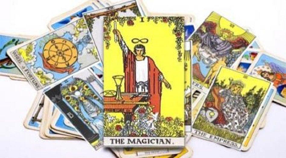 Relationships Love Online Tarot Card Reading Angel Card Readers
