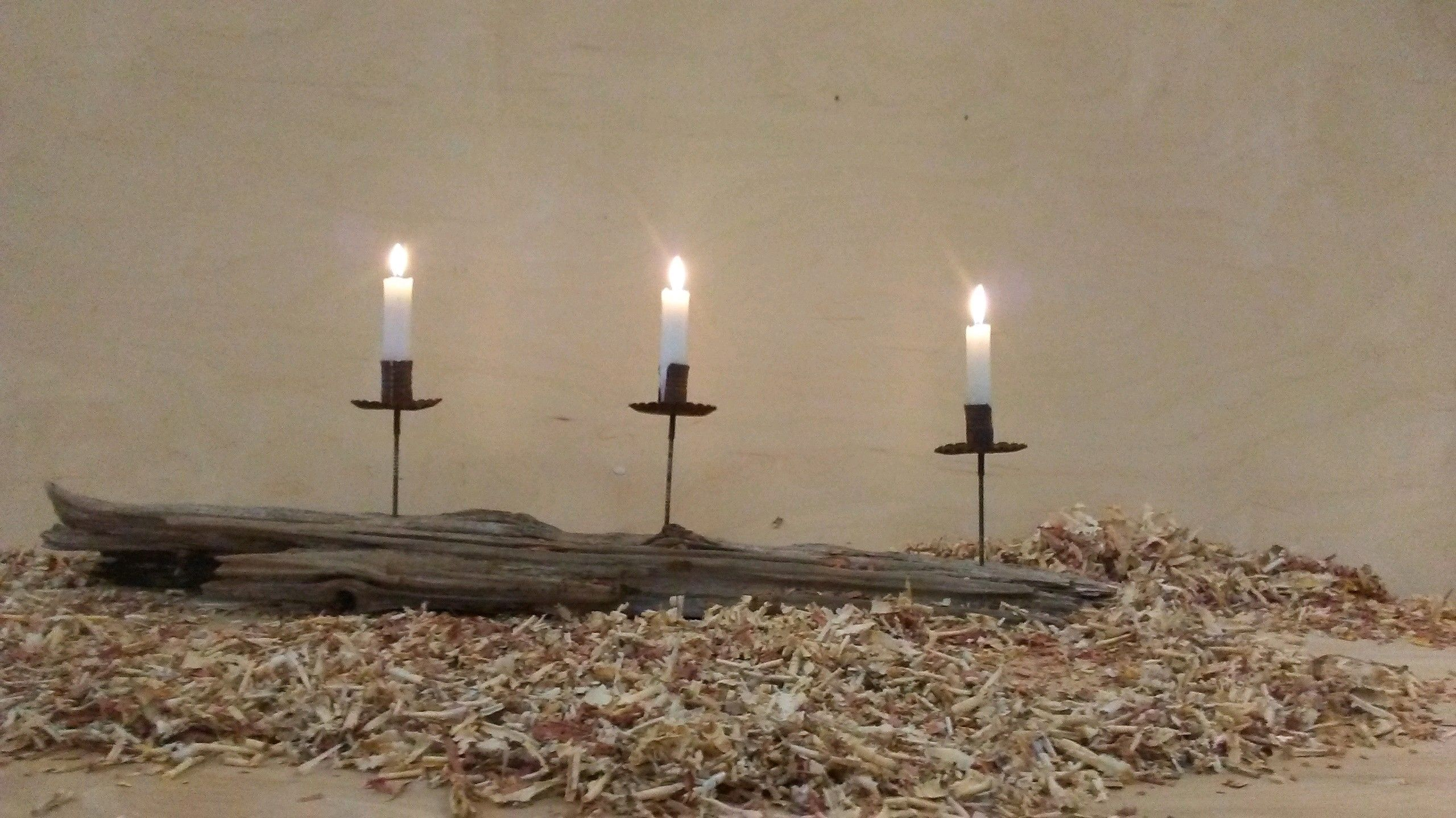 beach theme lighting. Driftwood Three Candle Light. #Driftwood#lights #candle#style#wood#distressedtin#light #loveit#handmade#America#Bridgeport#connecticut Beach Theme Lighting A