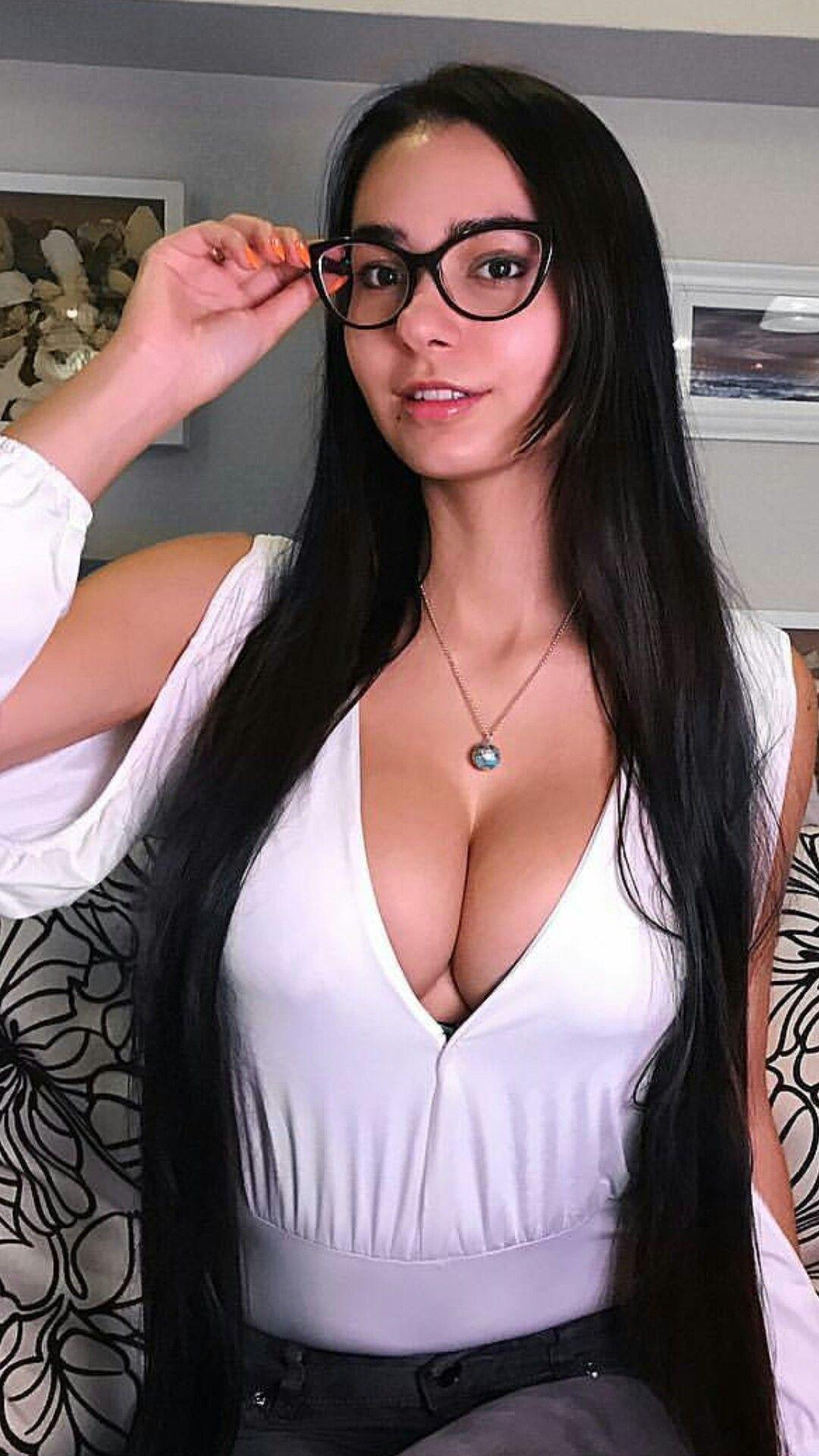 Girl russian porn cute