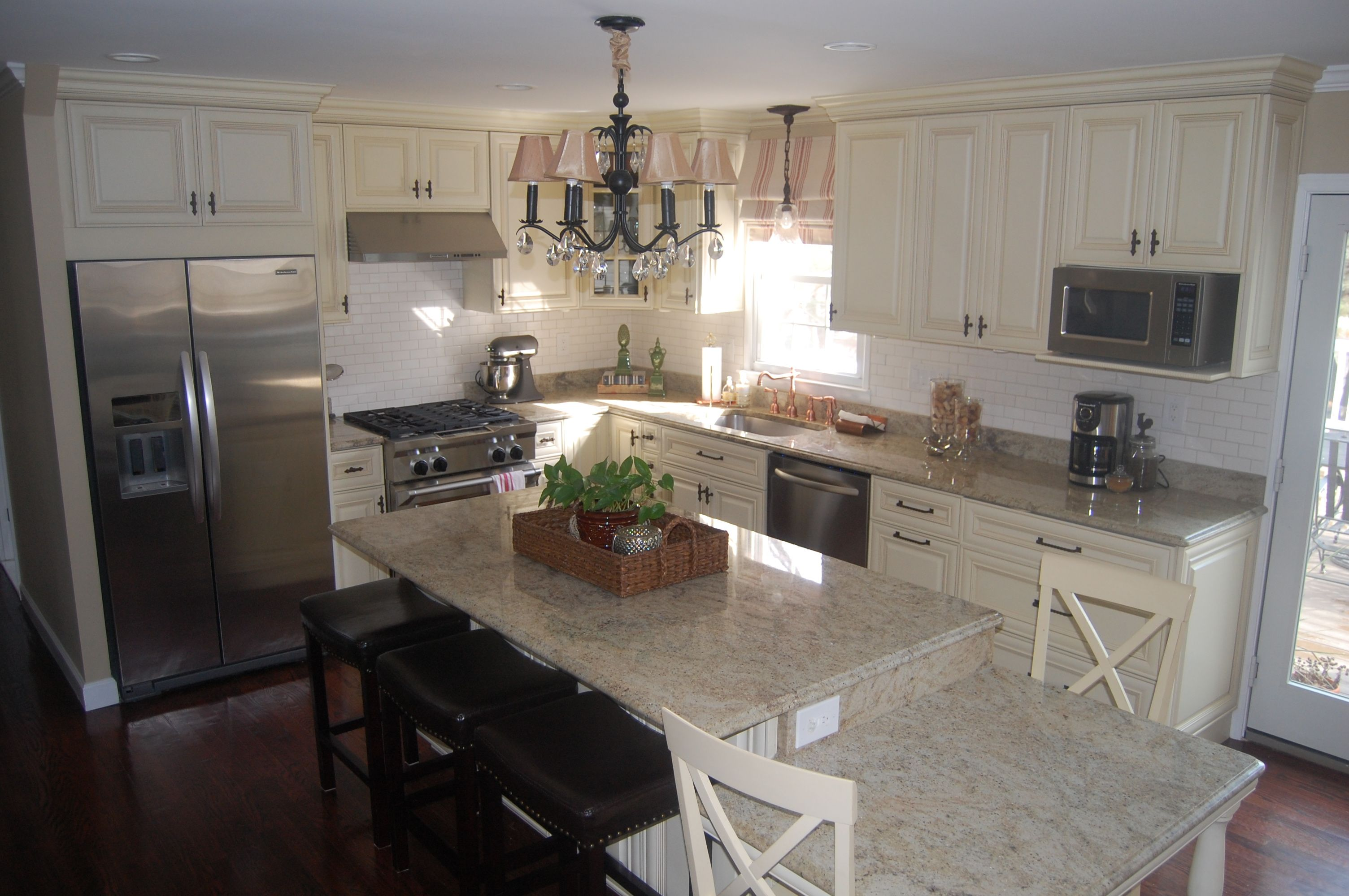 Elonahome Com Home Design And Inspiration Kitchen Island With Seating Kitchen Island Design Kitchen Island Table