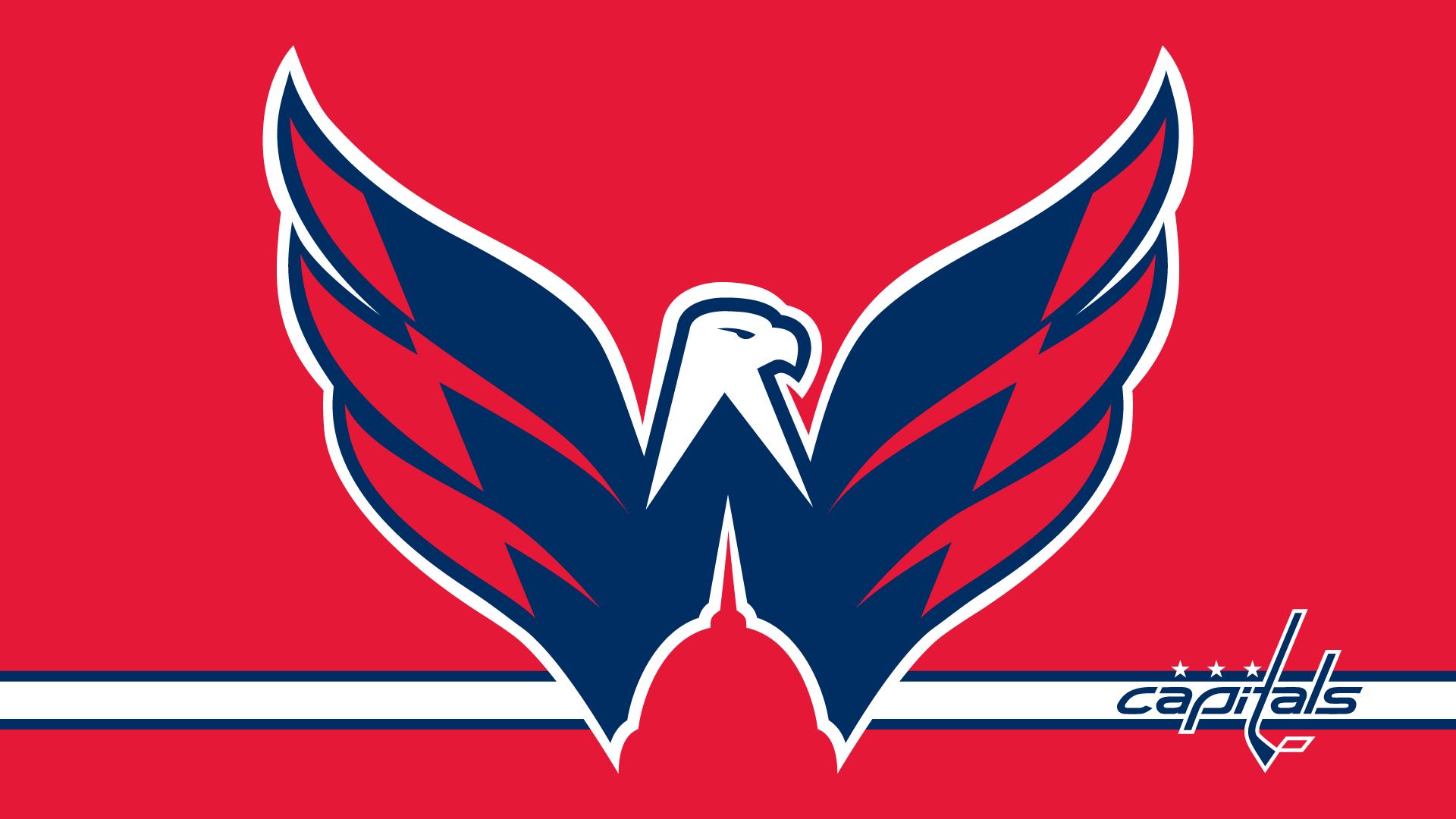 Simple Washington Capitals Wallpaper R Wallpapers Washington Capitals Washington Capitals Hockey Washington