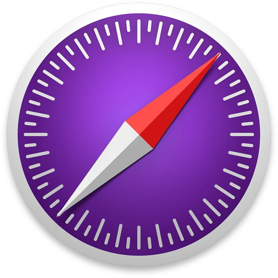 Fast and Better Safari Technology Preview 29 in Markets